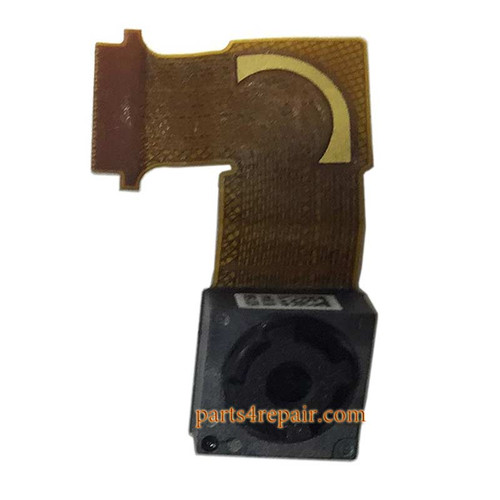 Front Camera Flex Cable for HTC Desire 826 Dual SIM -Used