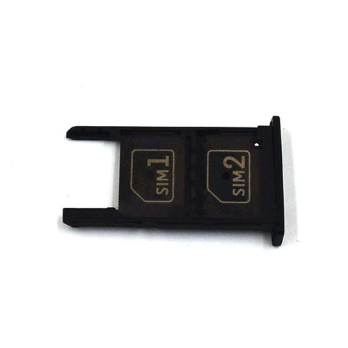 SIM Tray for Motorola Moto X Play XT1562 XT1561