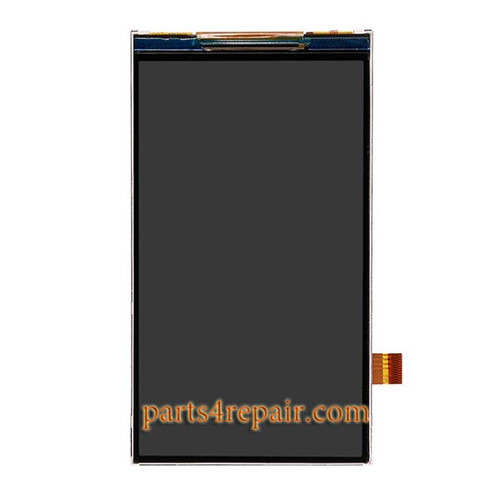 LCD Screen for Huawei Ascend Y540