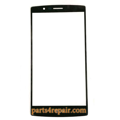 Front Glass for LG G4 from www.parts4repair.com