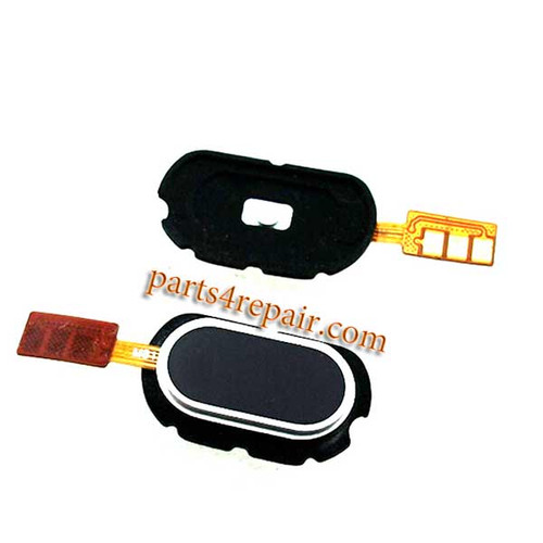 Home Button Flex Cable for Meizu M2 Note from www.parts4repair.com