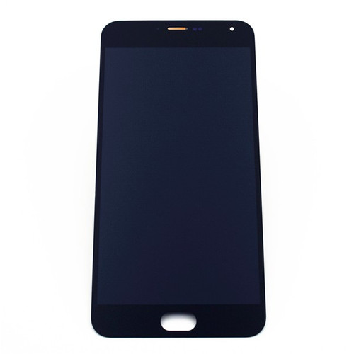Complete Screen Assembly for Meizu M2 Note from www.parts4repair.com