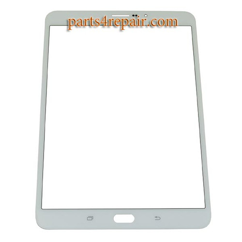 Front Glass for Samsung Galaxy Tab S2 8.0 3G SM-T715 from www.parts4repair.com