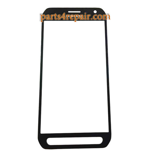 Front Glass OEM for Samsung Galaxy S6 Active SM-G890 from www.parts4repair.com