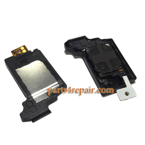 Loud Speaker Module for Samsung Galaxy A3 (2016) from www.parts4repair.com