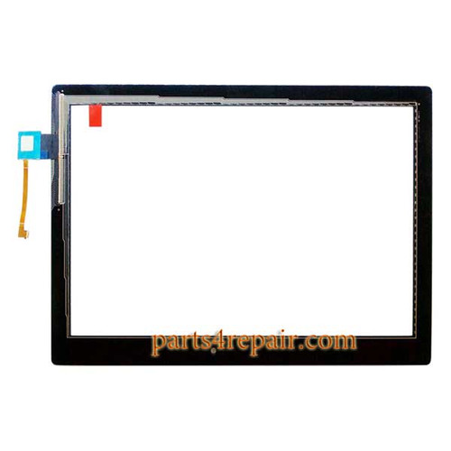 Lenovo Tab 2 A10-70F Touch Panel