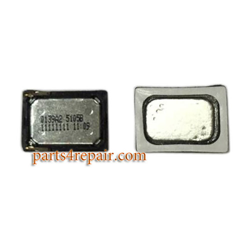 Loud Speaker for Nokia Lumia 930 from www.parts4repair.com