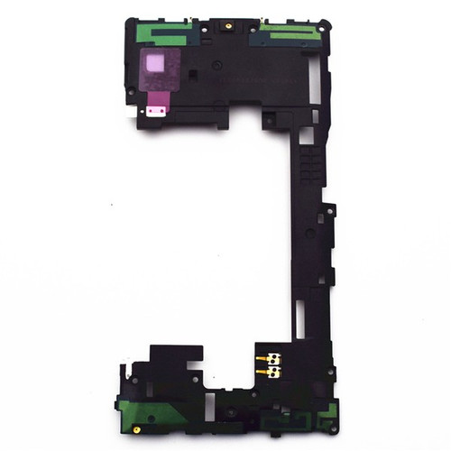 Middle Plate for Nokia Lumia 930 from www.parts4repair.com