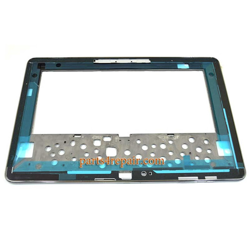 Front Housing Cover for Samsung Galaxy Tab Pro 12.2 SM-T905 from www.parts4repair.com