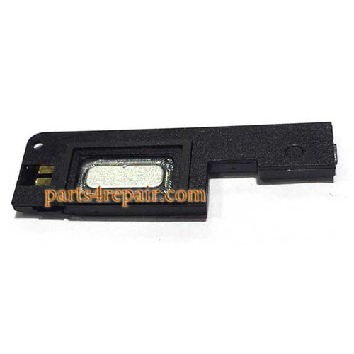 Asus Zenfone 4 A450CG Loud Speaker Module