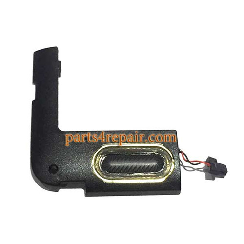 Loud Speaker Assembly for Asus Fonepad ME371 (K004)