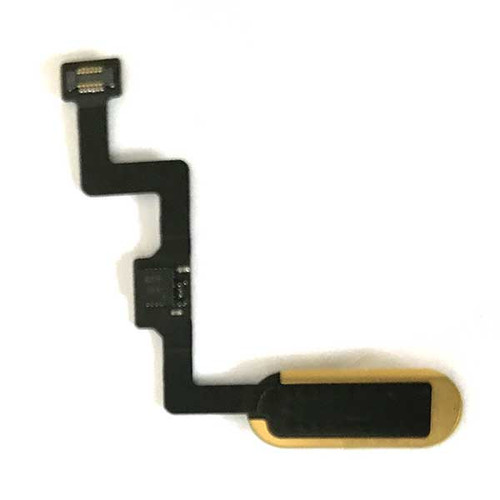 HTC One A9 home button flex cable