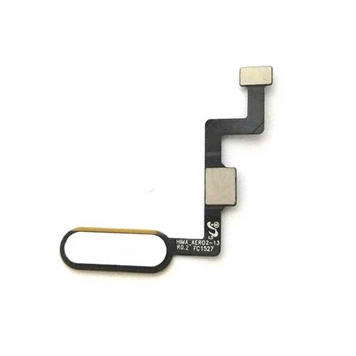 Home Button Flex Cable for HTC One A9 from www.parts4repair.com