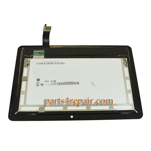 Acer A3-A20 LCD Screen and Touch Screen Assembly