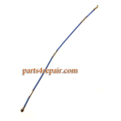 Signal Cable for Sony Xperia Z5 Premium from www.parts4repair.com