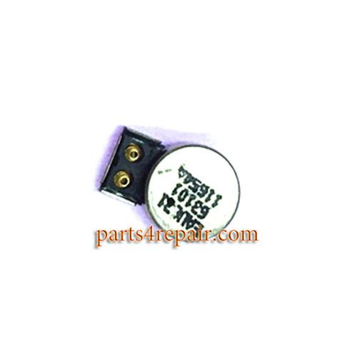 Vibrator Flex Cable for LG V10