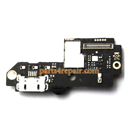 Dock Charging Board for Lenovo Vibe X2