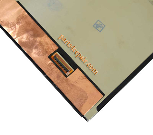 LCD Display for Lenovo Tab 2 A8-50