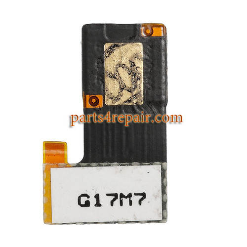 Front Camera Flex Cable Replacement for Huawai 6P