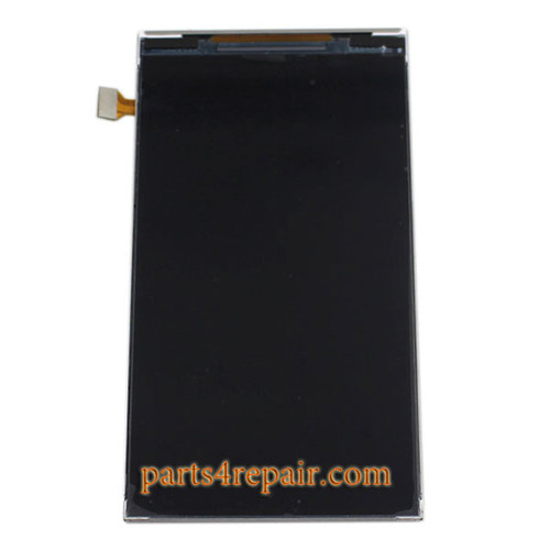 LCD Screen for Huawei Ascend Y550 from www.parts4repair.com
