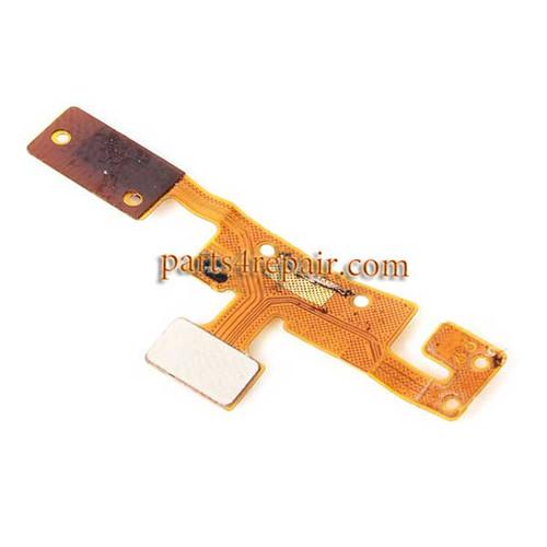 Meizu MX5 Proximity Sensor