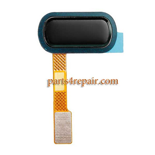 Home Button Flex Cable for Oneplus 2 from www.parts4repair.com