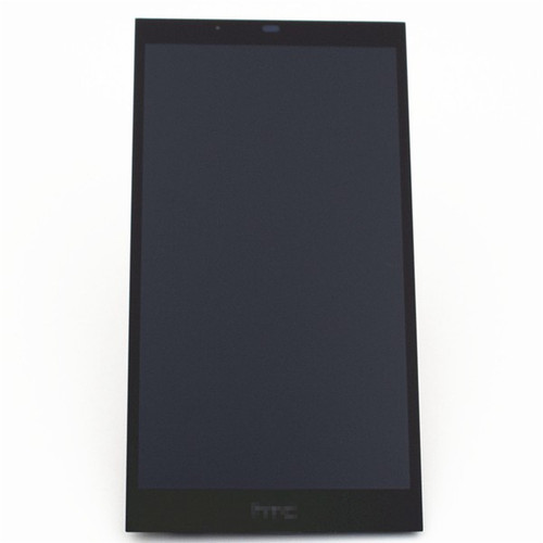 Complete Screen Assembly for HTC Desire 530