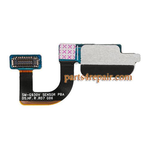 Samsung Galaxy S7 Proximity Sensor Flex Cable