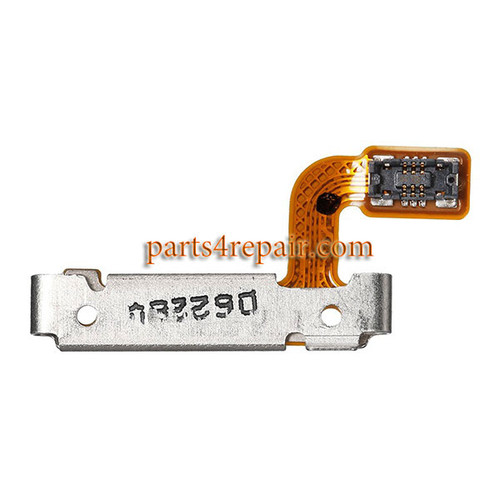 Power Flex Cable for Samsung G935F