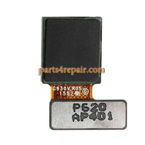 Samsung G935F Front Camera Flex Cable