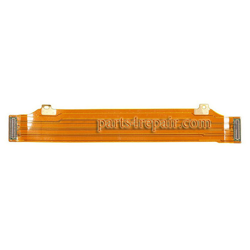 Motherboard Connector Flex Cable for Huawei P9