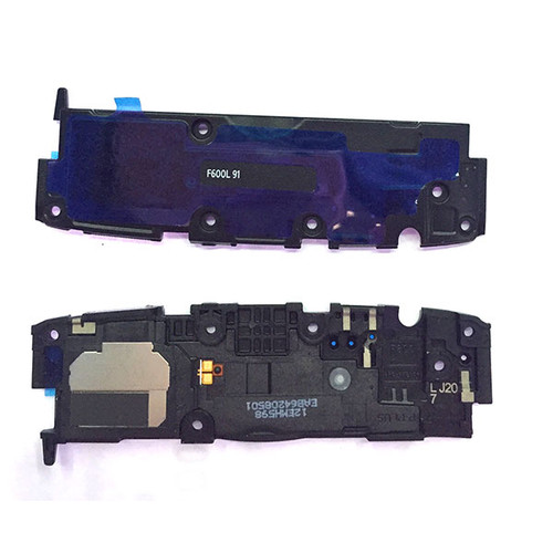 Loud Speaker Module for LG V10 from www.parts4repair.com