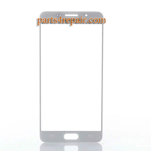 Front Glass for Samsung Galaxy A5 (2016) from www.parts4repair.com