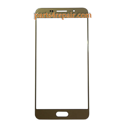 Outer Glass for Samsung Galaxy A5 (2016)