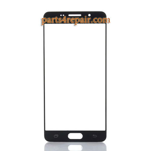 Front Glass for Samsung Galaxy A7 (2016) from www.parts4repair.com