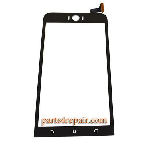 Touch Screen Digitizer for Asus Zenfone Selfie ZD551KL