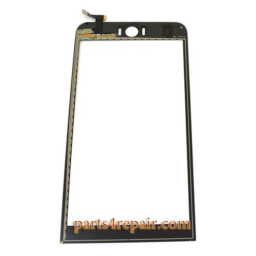 Digitizer Replacement for Asus Zenfone Selfie ZD551KL