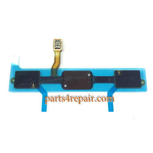 Sensor Flex Cable for Samsung J320F