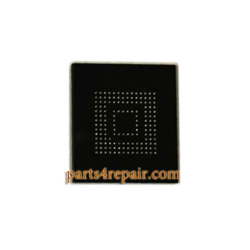 Flash Memory Chip EMMC for LG G4 H815