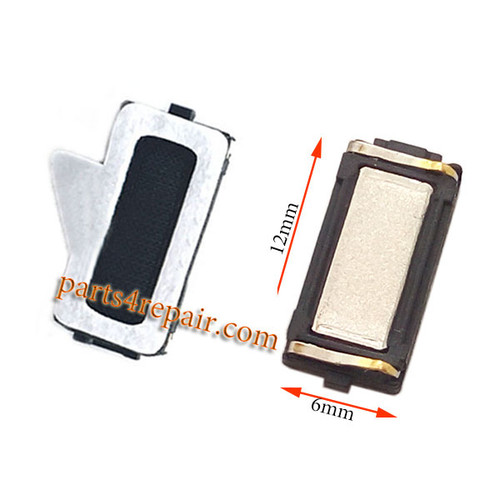 Earpiece Speaker for Meizu MX5 M1 M2 Note Note 2