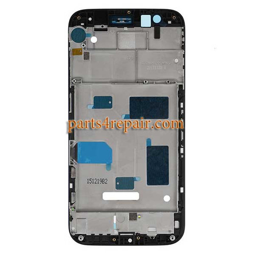 LCD Plate for Huawei G8