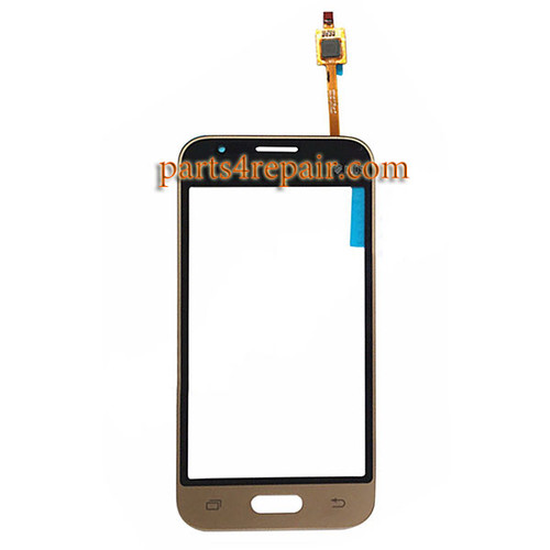 Touch Screen Digitizer for Samsung Galaxy J1 Nxt