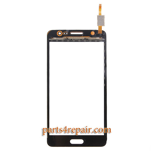 Touch Screen Digitizer for Samsung G5500
