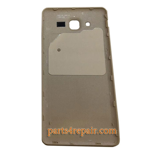 Back Cover for Samsung G6000
