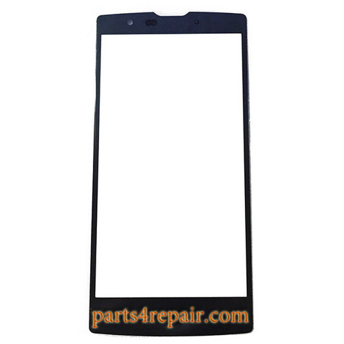 Glass Lens for LG Magna H500