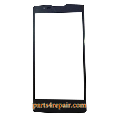 Glass Lens for LG Spirit H440