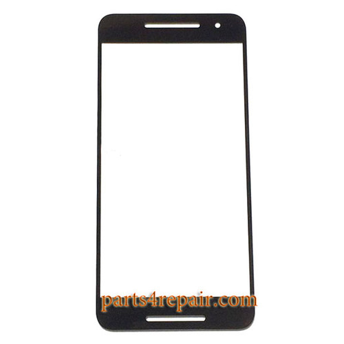 Outer Glass for Huawei Nexus 6P