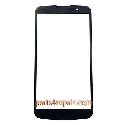 Outer Glass for LG K10