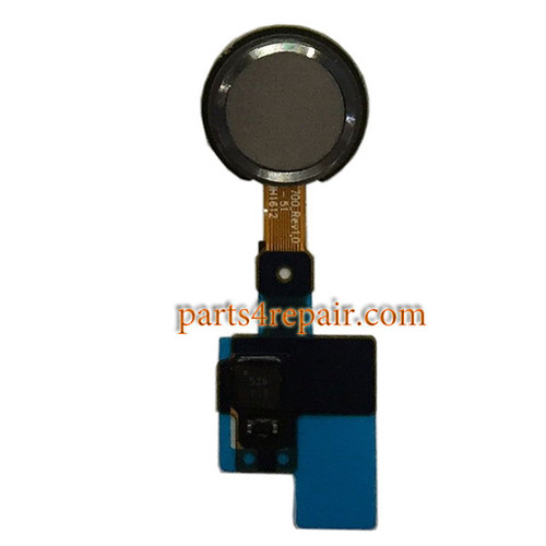 Fingerprint Sensor Flex Cable for LG G5 from www.parts4repair.com