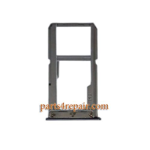 SIM Tray for Oneplus E1001